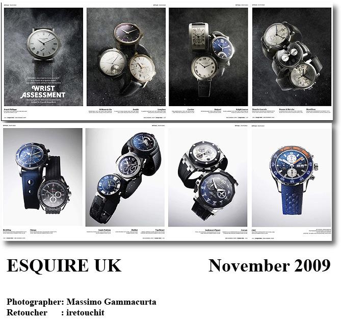 http://www.kuonath.com/storage/Andi/esquire_uk.jpg